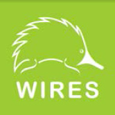 WIRES - NSW Wildlife Information, Rescue and Education Service